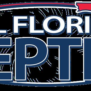 All Florida Septic