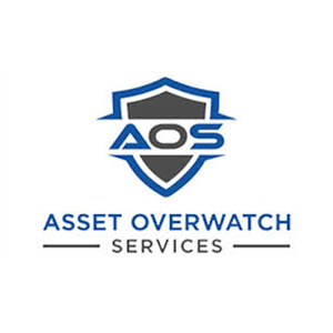 Asset Overwatch Services
