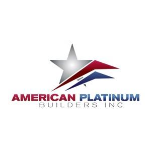 American Platinum Builders, Inc.