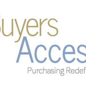 Buyers Access