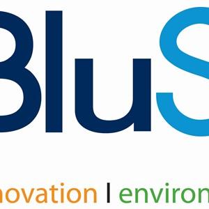 BluSky Restoration Contractors