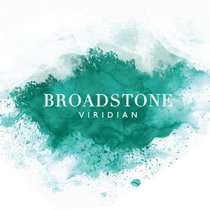 Broadstone Viridian