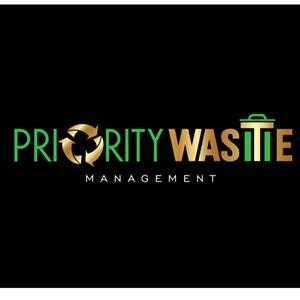 Priority Waste Management