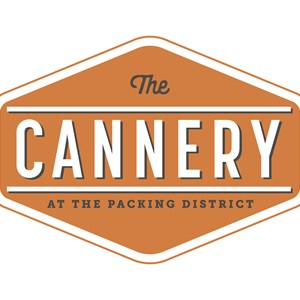 Cannery at the Packing District