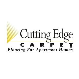 Cutting Edge Carpet, Inc.