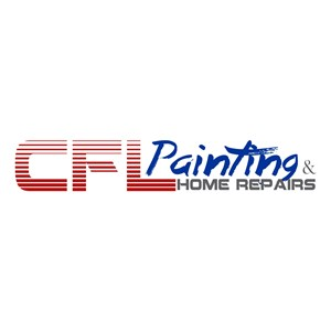 CFL Painting and Home Repairs