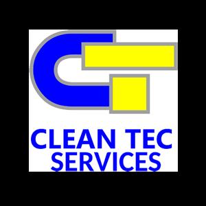 Clean Tec Services LLC.