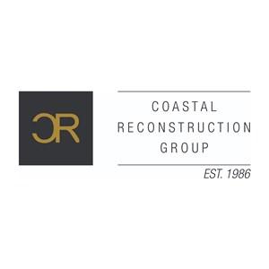 Photo of Coastal Reconstruction Group, Inc