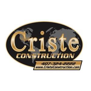 Criste Construction, Inc.