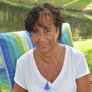 Debbie Diaz