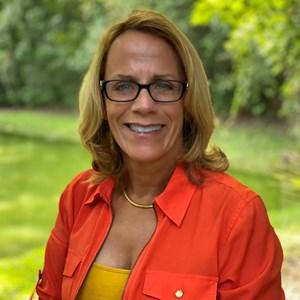 Debbie Gaiser