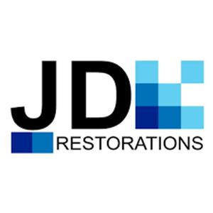 JD Restorations