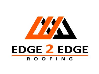 Edge 2 Edge Roofing, LLC