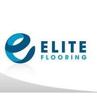 Photo of Elite Flooring & Design, Inc.