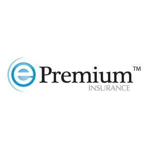 Photo of ePremium Insurance