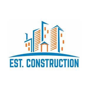 EST Construction LLC