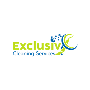 Exclusive Cleaning Services LLC