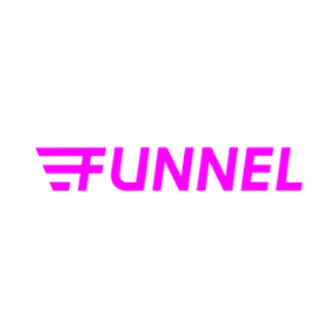 Funnel Leasing, Inc