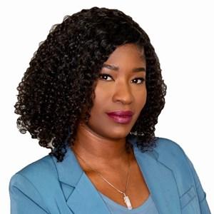 Virginia Andre