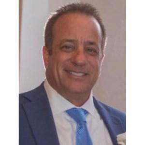 Jeff Peluso