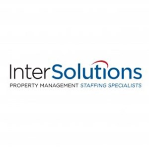 Photo of InterSolutions Staffing