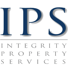 Integrity Property Services
