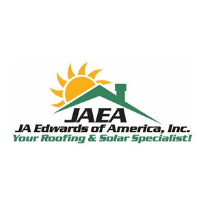 JA Edwards Of America, Inc.