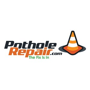 PotholeRepair.Com