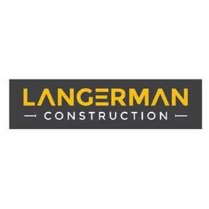 Langerman Construction, LLC