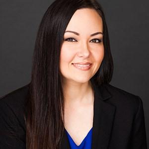 Genienne Hernandez