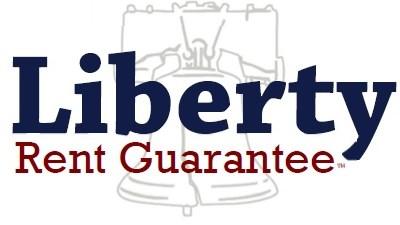 Liberty Rent Guarantee