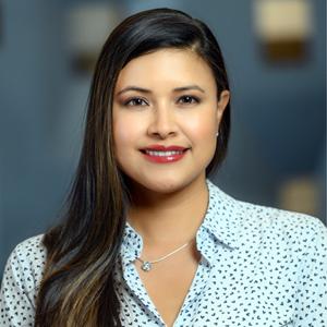 Jessica Romero