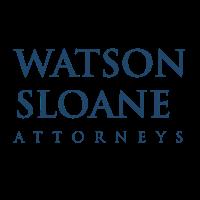 Photo of Watson Sloane PLLC