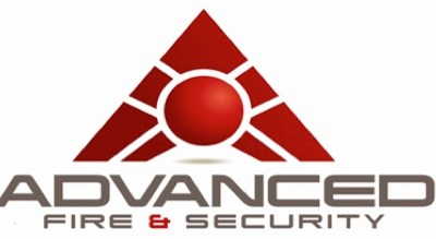 Advanced Fire & Security, Inc.