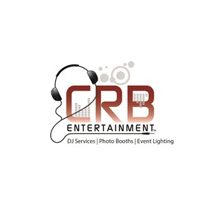 CRB Entertainment