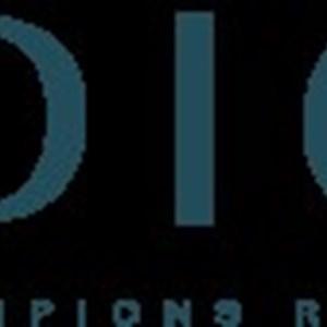 Indigo Champions Ridge