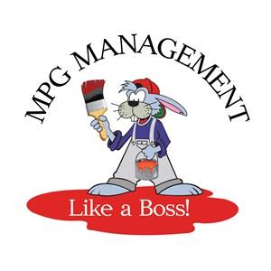 Martinez Painting Group LLC DBA MPG Management