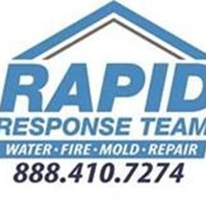 Rapid Response Team