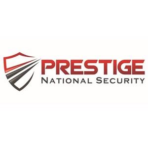 Prestige National Security