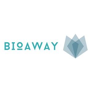 BioAway