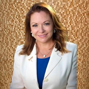 Lori Trainer