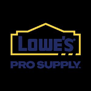 Photo of Lowe's Pro Supply