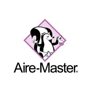 Aire-Master of Metro Orlando