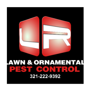 Photo of LR Lawn and Ornamental Pest Control