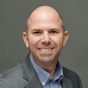 Todd Bearden
