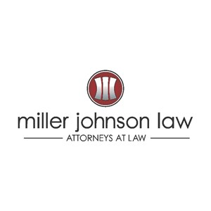 Miller Johnson Law