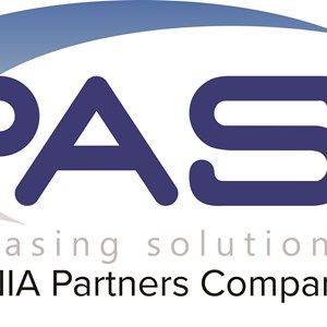 Photo of PAS Purchasing Solutions