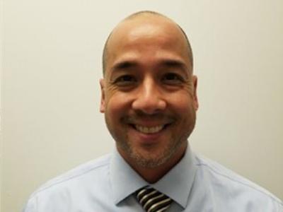Mark Mitura