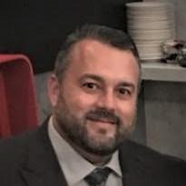 Ruben Rosario