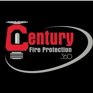 Photo of Century Fire Protection